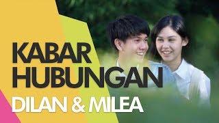 download lagu Kesalahan Dalam Film Dilan 1990 2018 - Part 2 #61 gratis