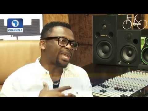 Entertainment News Features Gospel Artiste 'FloRocka'