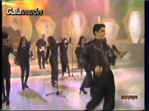 Flavio Cesar - La Estrella que me Guia