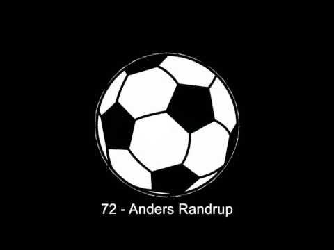 Cup:: group 4 - 05.03.2017 Elfsborg against Falkenbergs FF ---------------------------------- 6 - 1 ---------------------------------- 7' - Per Frick (Goal) 35' - Jon Joensson...