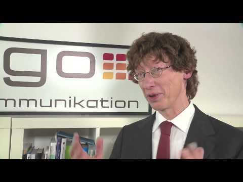 Interview mit Prof. Thorsten Hens, Universität Zürich, über Neuro-Finance