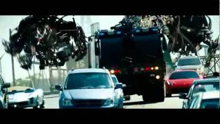 TRANSFORMERS 3 PARTE 5 ESPAÑOL HD(480p_H.264-AAC)_2_1.mp4