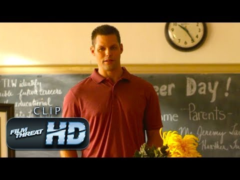 """INDIVISIBLE 