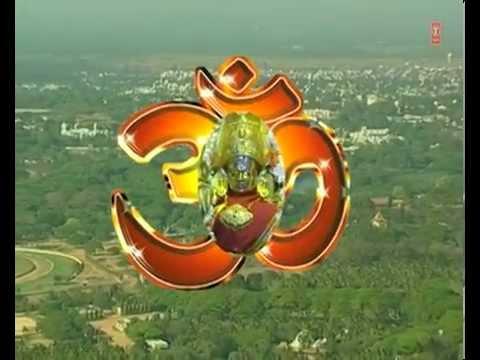 Sarvamangala Mangalye Kannada Devi Bhajan Full Video Song I...