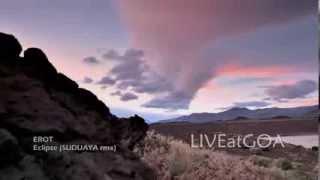 EROT - Eclipse (SUDUAYA rmx) HD