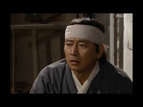 The Legendary Doctor - Hur Jun, 10회, Ep10 #03 video