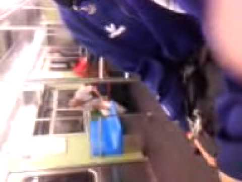 punheta no metro  kkkkkkkkkk