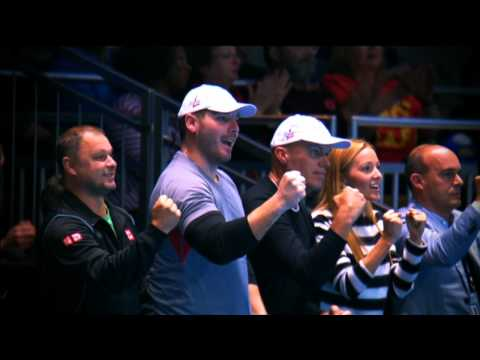 Barclays ATP World Tour Finals 2013 Thursday Preview Djokovic Del Potro