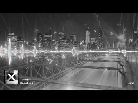 Traumton - Brooklyn (Original Mix)