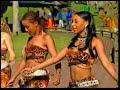 Duttywine - Duttywine african style &sudan music tone