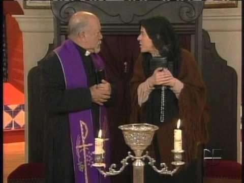 La Chabelita y el padre Otero 5