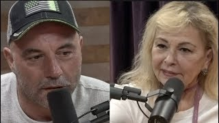 Roseanne Reflects on the Controversy 1 Year Later | Joe Rogan