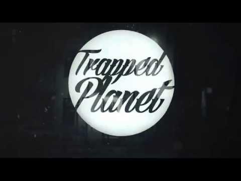 Jennifer Lopez - Booty ft. Iggy Azalea (CAKED-UP REMIX)