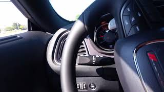 2018 Dodge Challenger RT Scat Pack NEW!!!!!!! (Test Drive, ps sorry 4 cusin lbs)