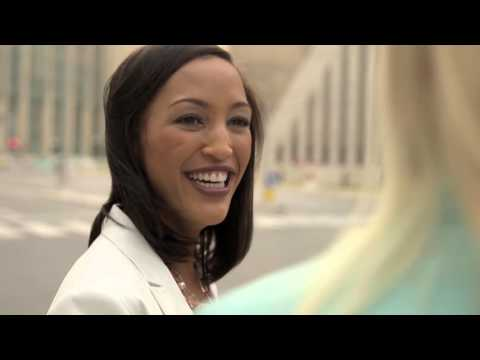 Skywings academy Cabin Crew Life with Qatar Airways