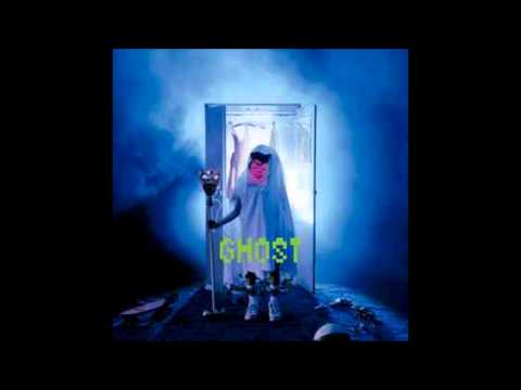 Beat Crusaders - Ghost