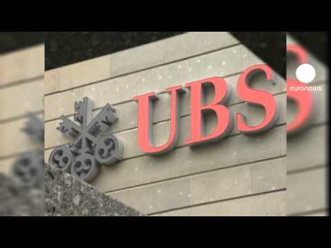 Ubs: dal 2013 Weber presidente
