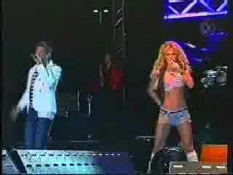 www canciones rbd com: