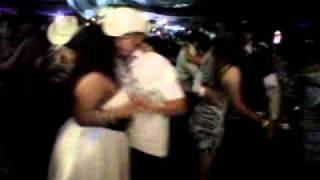 download lagu Vendavales En Club La Sierra En Hobbs Nm gratis