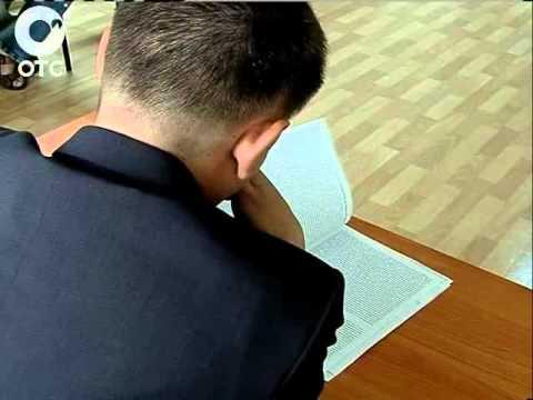 Сегодня в Новосибирске состоялся суд над Юлией Обложко 0607