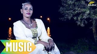 BRANA - Semhar Essayas - Awdamet |  - Best Eritrean Music 2016