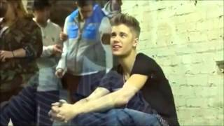 Justin Bieber   Hey Girl (Official Music Video)