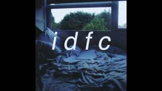 Download Lagu Blackbear - idfc [1 Hour Loop] Gratis STAFABAND