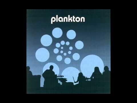 Plankton - Take Five (The Dave Brubeck Quartet Cover)