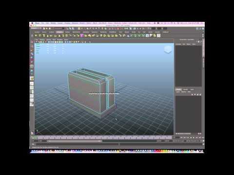 0003 Modeling a basic Toaster