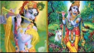 Sudh Budh Sab Har Leeni Khatu Bhajan By Pramod Tyagi [Full HD Song] I Khatu Nagri Bani Adalat