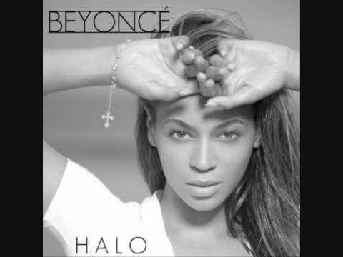 Beyonce - Halo Video