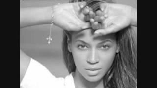 download lagu Beyonce - Halo gratis
