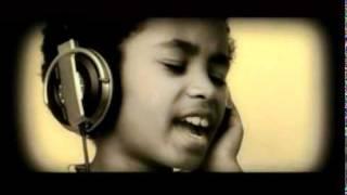 Teddy Tadesse - Astawesalew