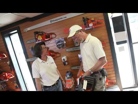 Working in Dinwiddie: Watkins Outdoor Products, Inc.