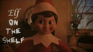Elf on the Shelf (2015) - Remastered