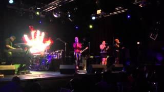 Watch Vivian Green Remedy video