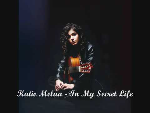 Katie Melua - In My Secret Life