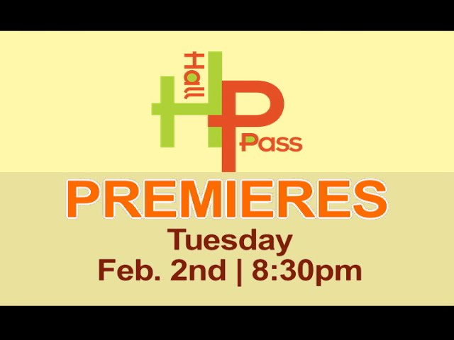 Hall Pass premiere