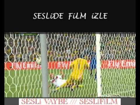 Germany |1| - |0| Argentina All Goals & Highlights 07.2014 - SesliVaybe