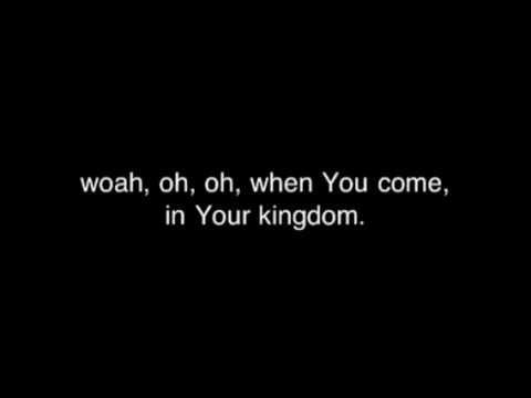 Shana Wilson - Remember Me