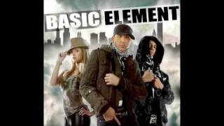 Watch Basic Element Touch You Right Now video