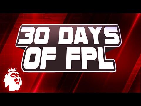 Fantasy Premier League 2016/17 Midfielders - Chance Creating Midfielders