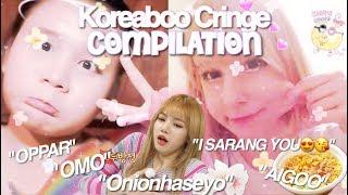 Download Lagu Koreaboo/Kpop Fan CRINGE COMPILATION Gratis STAFABAND