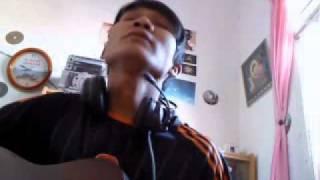 download lagu Dirimu Satu Ungu Cover Enda gratis