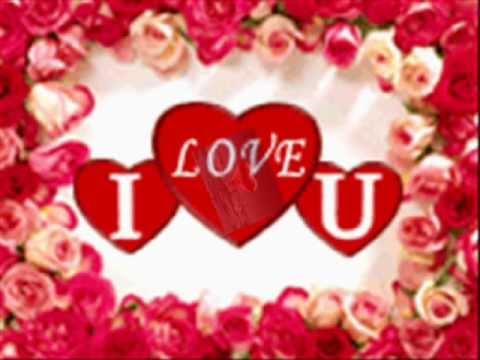 Kumar Sanu & Sadhna Sargam ( chaha to bohat ) bollywood love...