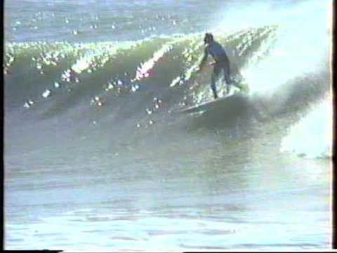 Mar Surf Surf en Mar Del Plata Playa