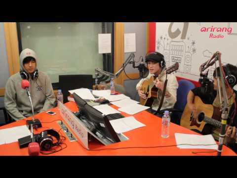 [Super K-Pop] LUNAFLY SHOOT - Jessie J - Price Tag (cover)