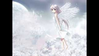 Nightcore - Angels