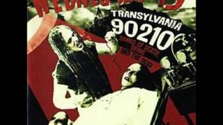 Wednesday 13 Transylvania 90210  Songs of Death, Dying, and the Dead Full Album