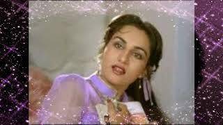 Aashaon ke sawan mein     ;  sung by SOBHA SINGH MATHARU